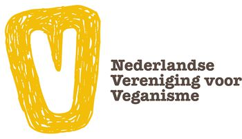 NVV-logo.jpg