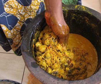 Palmolie-handproductie.jpg