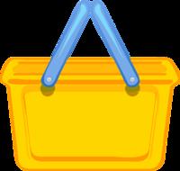 Shopping-cart-24556 1280.png