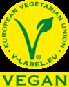 V-label vegan rgb-238x300.png