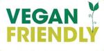 Veganfriendlynl.png