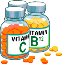 Vitamins-26622 1280.png