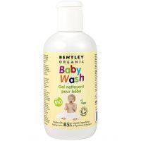 Babyverzorgingsproducten