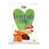 Overige chips