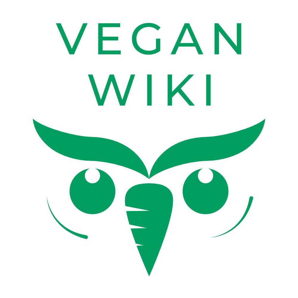 Vegan Wiki
