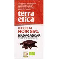 Terra Etica madagascar 85%