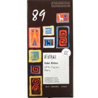 Vivani superior dark 89