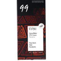 Vivani fine dark 99