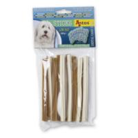 Antos dental d'light sticks
