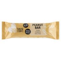 Bio Today peanut bar