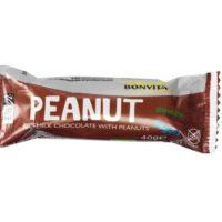 Bonvita bonbarr peanut