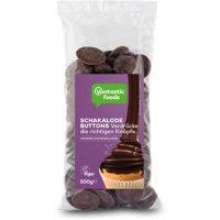 Vantastic Foods schakalode buttons