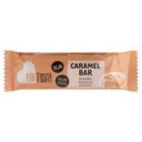 Bio Today caramel bar