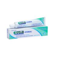 GUM hydral tandpasta