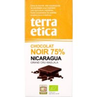 Terra Etica nicaragua 75%