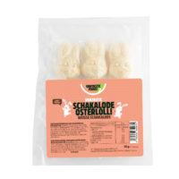 Vantastic Foods schakalode osterlolli weiss