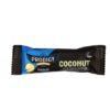 Prodigy coconut cahoots