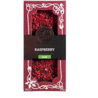 Chocolate Tree dark raspberry