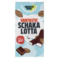 Vantastic Foods schakalotta