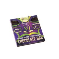 Lifefood 70% cacao chia