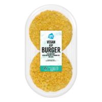 AH kipburger