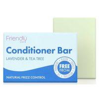 Friendlÿ conditioner lavendel & tea tree