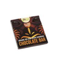 Lifefood 95% cacao cinnamon