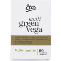 Etos multi green vega
