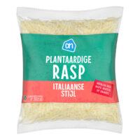 AH plantaardige rasp italiaanse stijl