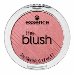 Essence The Blush 10
