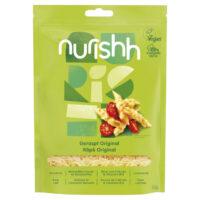 Nurishh rasp original