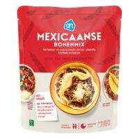 AH mexicaanse bonenmix