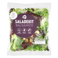 AH saladekit balsamico