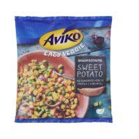 Aviko easy veggie groenteschotel sweet potato
