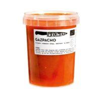 Marqt gazpacho