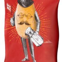 Picnic naturel chips
