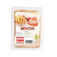 De Hobbit mochi
