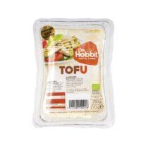 De Hobbit tofu