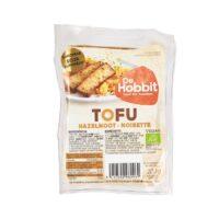 De Hobbit tofu hazelnoot