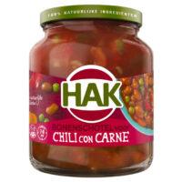 HAK bonenschotel voor chili sin carne.jpg
