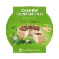 Jumbo cashew fermentino gerijpt fijne kruiden