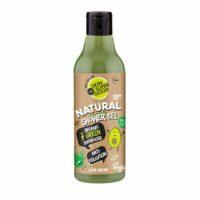 Skin Super Good douchegel good 7 green