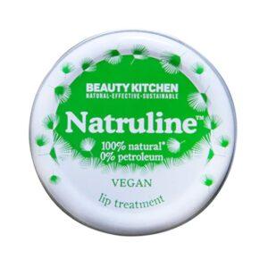Beauty Kitchen natruline