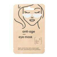 Hema anti-age eye mask
