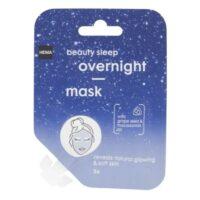 Hema beauty sleep overnight mask